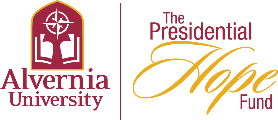 Alvernia University Presidential Hope Fund