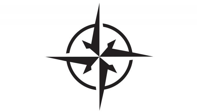 Compass Academic Mark Element