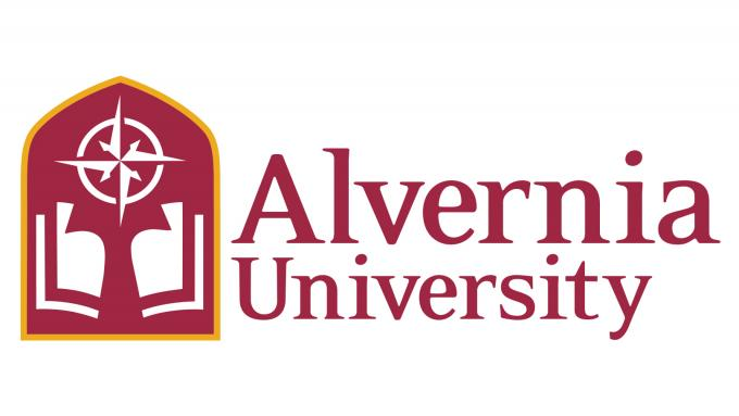 Alvernia University Academic Mark